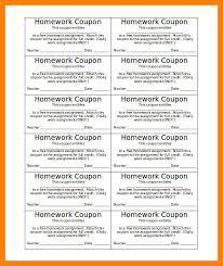 coupon templates word 8 free coupon templates for word st columbaretreat house