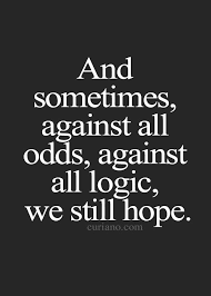 Lovely Quotes About Life Impressive Tumblr Collection Of Quotes Love Quotes Best Life Quotes