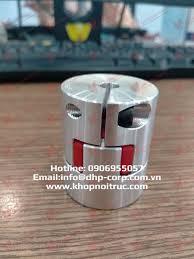 HP-100 máy bắt vít HIOS, tìm mua HP-100 máy bắt vít HIOS, nhà cung cấp  HP-100 máy bắt vít HIOS trên Hatitex.vn