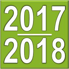 Risultati immagini per anno scolastico 2017-2018