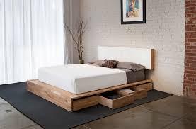 modern bedroom furniture with storage. laxseries storage platform modern bedroom furniture with u