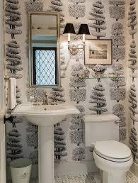 Traditional White Bathrooms Modern Bathroom Black And White Bathroom With Linnaeus Noir