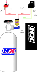 nitrous wiring diagram wiring diagram and hernes zex dry nitrous wiring diagram home diagrams