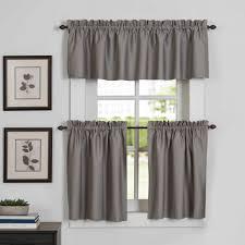 kitchen adorable teal kitchen curtains orange kitchen curtains kitchen window shades 30 inch cafe curtains