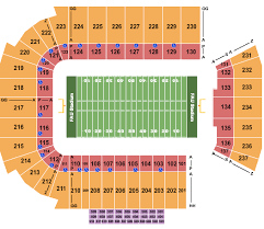 Discount Ncaa Football Tickets Event Schedule 2019 2020