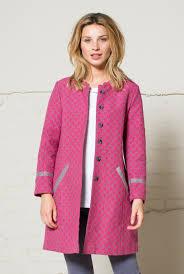 Summer Coat Design Handloom Summer Coat Summer Coats Coat Summer Jacket