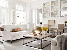 office space in living room. Simple Living Office Living Room Ideas Amazing Space In Very  Small On Home For R