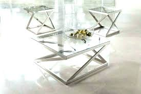 quatrefoil coffee table coffee table coffee table large size of coffee table metal and glass gabby quatrefoil coffee table