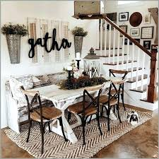 full size of small dining room table decorating ideas round centerpiece farmhouse wood x back chair