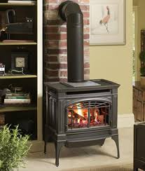 lopi berkshire gas stove abundant life stoves gas fireplace glowing embers gas fireplace glowing embers placement