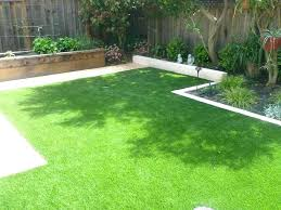 artificial grass outdoor rug uk turf jade synthetic lawn carpet for fake ideas of interior home fake grass rug