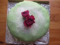 Scandinavian Princess Cake Recipe s JPG