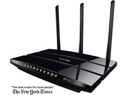 ac1750. tp-link archer c7 wireless ac1750 dual band gigabit router, 450 mbps on 2.4 ac1750 n