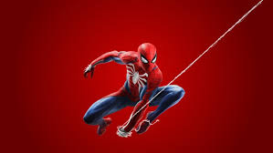 free de spiderman wallpaper de