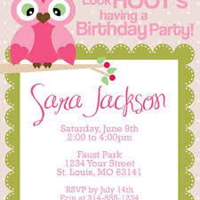 Invitations Card For Birthday 17 Free Printable Birthday Invitations