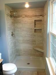 tile flooring patterns silk elegant tiles in a shower space base tile patterns floor bathroom ideas tile flooring patterns