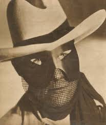 Image result for images of 1938 serial the lone ranger