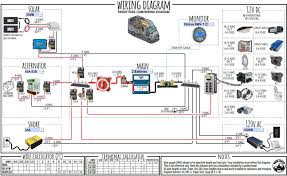 Typical House Wiring Diagrams Download Heat Pump Thermostat