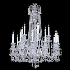 Dining Room Crystal Chandeliers Beautiful Pictures Photos Of - Dining room crystal chandeliers