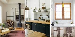 modern rustic kitchens. Perfect Rustic Matthew WilliamsdeVOL KitchensTouchstone For Modern Rustic Kitchens E