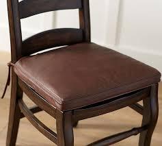 gorgeous dining chair seat cushions room edinburghrootmap within cushion plans 10
