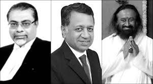 அயோத்தி விவகாரம்: மத்தியஸ்தக் குழுவை அமைத்த உச்ச நீதிமன்றம்