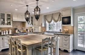 kitchen decoration medium size kitchen room sets island decor french country kitchens perfect narrow table with
