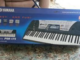 yamaha keyboards for sale. keyboard yamaha keyboards for sale