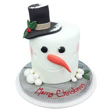 A brilliantly funny feel good christmas read by sue watson paperback $9.99. 7 Best Novelty Christmas Cakes And Desserts