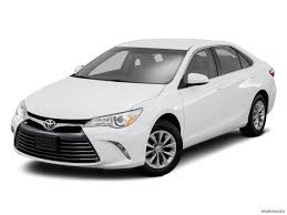 2017 Toyota Camry Prices in UAE, Gulf Specs & Reviews for Dubai ...