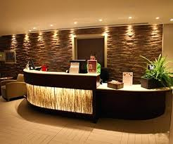 wall accent lighting. Lovely Wall Accent Lighting 2 A