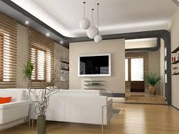 furniture living room lights light bulbs dma homes 23335 regarding light for living room renovation