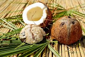 India's export of coconut products between 2014-18 rises to Rs 6,448 cr.