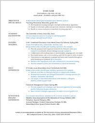 Uber Driver Resume Free Resume Samples For Drivers 24 School Bus Driver Resume 10