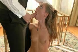 Story bondage submissive wife