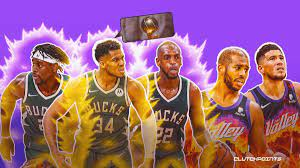 3 bold Suns-Bucks predictions for Game 6 of 2021 NBA Finals