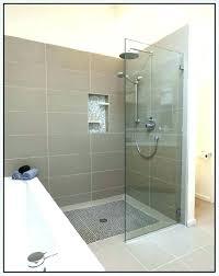 shower surround fiberglass shower repair kit