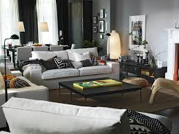 IKEA Ideas Pinterest Sofas Living Rooms And Living Room Inside Ikea Living  Room Inspiration