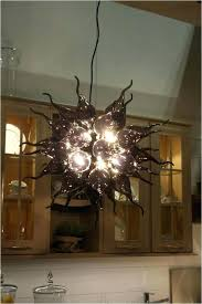 large size of outdoor chandelier lighting amazing chandeliers design fabulous fixtures ceiling lamps uk