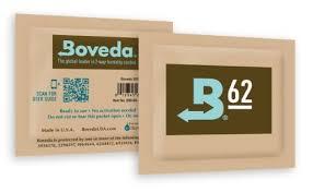 Cheap Price Boveda Medium Humidipak 62 300 Pack Buy Cheap