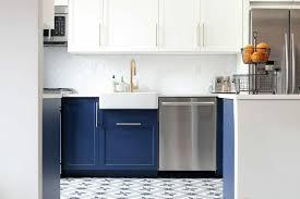Kitchen Remodel Pricing Kitchen Renovation Costs Budget Basics Sweeten 2019