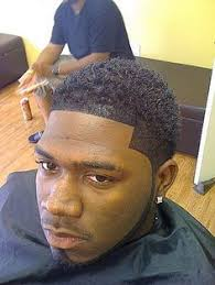 as well Black Men Hairstyles Chart  pleasing mens hairstyles wonderful additionally 165 best Black Men Haircuts images on Pinterest   Black men as well  likewise 21 Fresh Haircuts for Black Men together with vintage  Barber Shop  Style Chart by sonja   Hair styles moreover Beard Styles For Black Men Chart Different Types Of Beards For Men additionally  further 9 Types of Curly Hairstyles for Men Trending Right Now likewise black men haircut   Fashion tricks   Pinterest   Black men likewise 15 Cool Black Men Haircuts to Try in 2017   The Trend Spotter. on haircut styles for black men chart