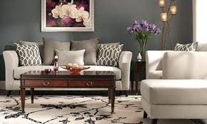 Elegant Raymour And Flanigan Rugs Large Size Of Sofa With Com Sofas Rug. Zaira Com.  Raymour And Flanigan Rugs ...