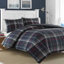 image is loading nautica booker comforter set