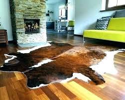 animal skin rugs ikea hide rug cow rug cow hide rugs cowhide rug brindle white belly animal skin rugs ikea hide