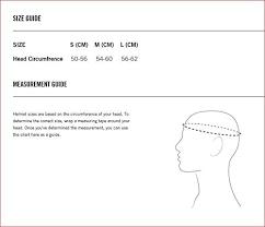 Poc Sports Octal Helmet