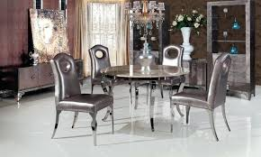 dining table online purchase chennai. large image for glass dining table price in chennai stainless steel online purchase
