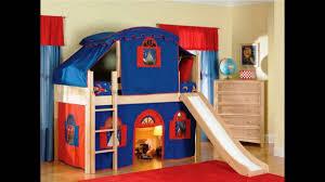 Kids beds with storage and desk Desk Set Kids Bunk Bed With Storage Drawer Stair And Desk Altaremera Wonderful House Kids Bunk Bed With Storage Drawer Stair And Desk Youtube