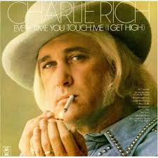 71 best Charlie Rich images on Pinterest
