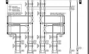 2006 subaru forester wiring harness diy wiring diagrams \u2022 Subaru Wiring Harness Connectors at 2015 Subaru Forester Trailer Wiring Harness